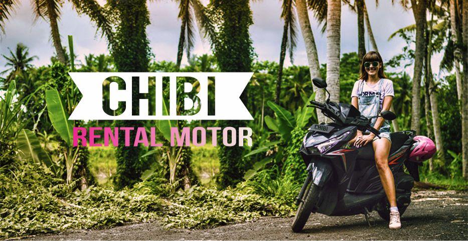 chibi-rental-motor-malang