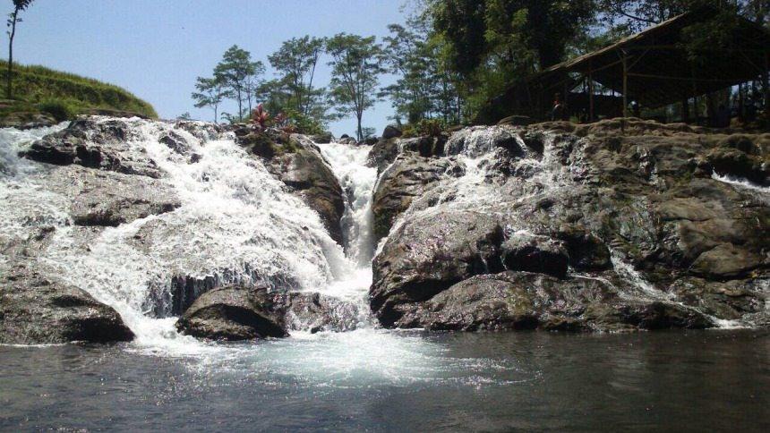 Sumber Maron Wisata Pemandian Alami Di Malang Selatan Chibi Sewa