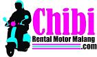 logo-chibi-rental-motor-malang