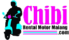 renita-logo-chibi-sewa-motor-malang