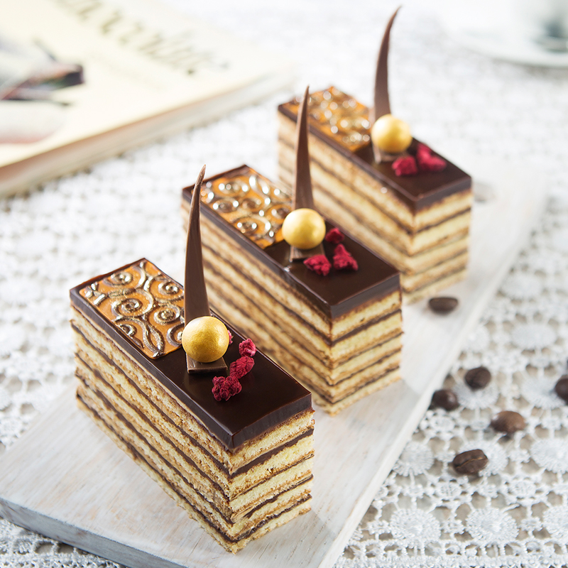 Image Result For Membuat Coklat Rasa Silverqueen